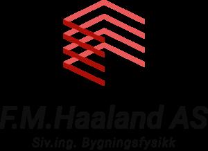 Siv.ing. F.M.Haaland AS